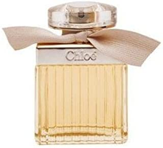 Chloe By Chloe Eau De Parfum Spray For Women, 2.5 Ounce