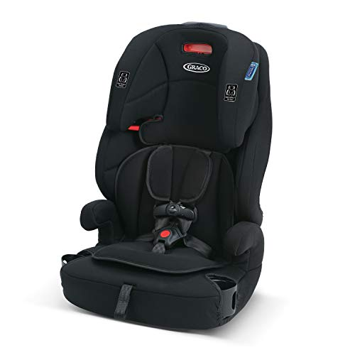 Best newborn car seat covers for girls for 2020
