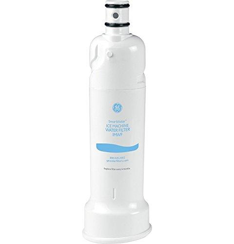 GE Appliances IMWF Filter Icemachine