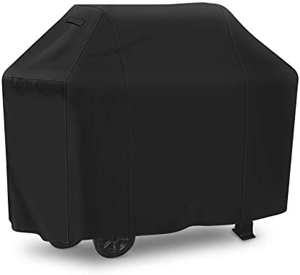 Top 10 Best two burner grill cover Reviews