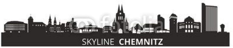 Entrega gratuita y rápida disponible. Diseo de Chemnitz (61565577), lona, 90 x x x 20 cm  tomar hasta un 70% de descuento