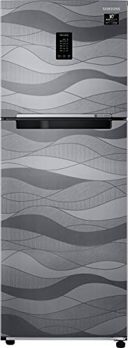 Samsung 314 L Inverter Frost-Free Double Door Refrigerator