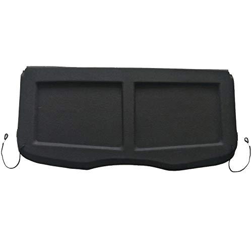 Invero Master Auto Hutablage Abdeckungen, Parcel Shelf for Hyundai I30 MK1