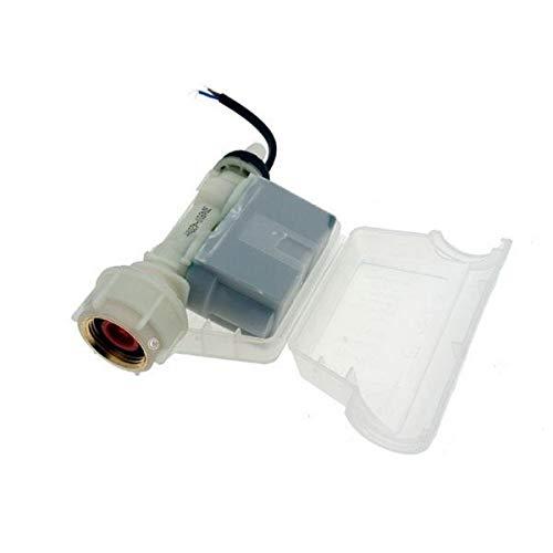 Aquastop Bitron 39020083referencia: 431155para lavavajillas Bosch