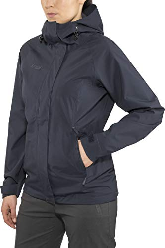 Bergans Ramberg Jacket Women - wasserdichte Outdoorjacke für Damen