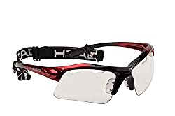 10 Best Racquetball Goggles