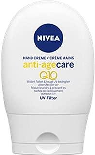 Nivea Q10 Anti-Age Care Hand Cream 30 ml/1.0 oz