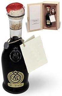 Vinagre Balsámico Tradicional de Reggio Emilia DOP