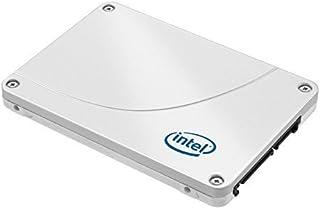 """Intel SSD 520 Series - SSDSC2BW480A301 - 480GB, 2.5"""" SATA 6Gb/s, 25nm, MLC [並行輸入品]"""