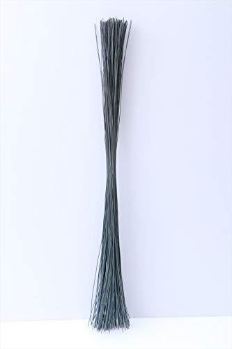 い草 日本製 消臭剤 インテリア フレグラス グレー 約70cm い草スティック オブジェ ギフト プレゼント #9931460