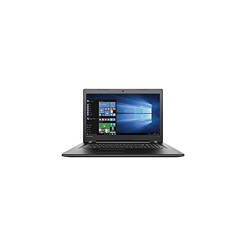 Compare Lenovo 17 (741271367095) vs other laptops