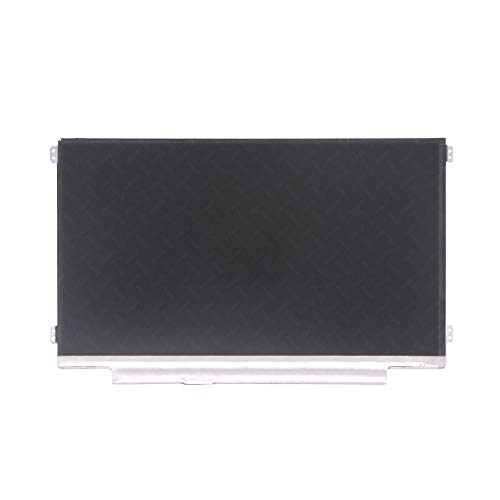 FTDLCD For Lenovo Chromebook N22 LED LCD Touch Screen 11.6 inches FRU 5D10K85106 5D10M56008 LP116WH8