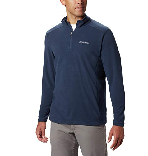 Columbia Mens Warm Sweaters