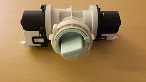 Laugenpumpe Abwasserpumpe Panasonic AXW8R-7SR0