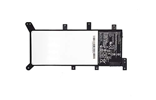 B Baosity Reemplazo de Teclado para Port/átil Laptop ASUS X555 X555L K555 F555L US Accesorios Eletr/ónicos