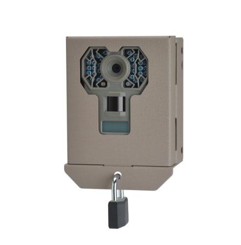 Stealth-Cam-stc-BBG-SicherheitBaer-Box-fuer-G-Serie-Kamera-braun-rechts