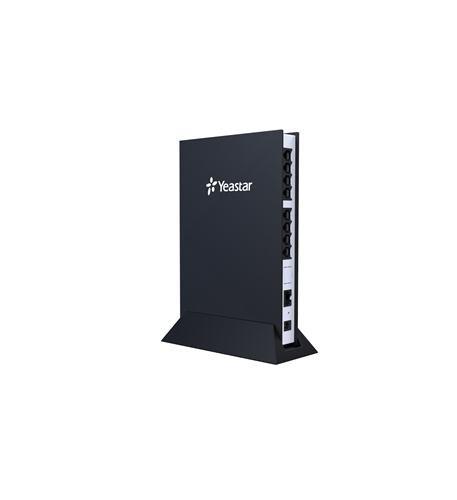 Yeastar TA800 NeoGate 8FXS Port Gateway