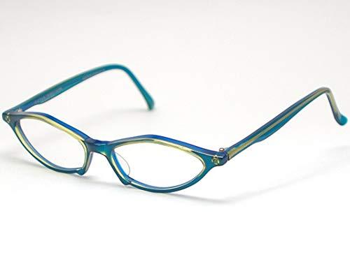 TRACTION PRODUCTIONS トラクションプロダクション メガネフレーム DELANO Ocean メガネ 眼鏡 めがね メンズ レディース おしゃれ ブランド 人気 フレーム 流行り レンズ