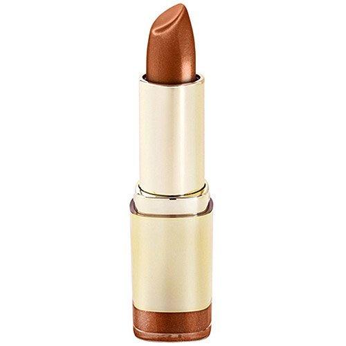 Milani Colour Statement Lipstick, Bronze Beauty by Milani