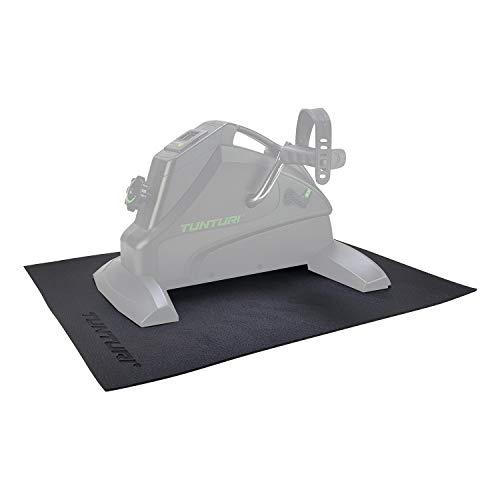 Tunturi Floor Protect - Colchoneta deportiva