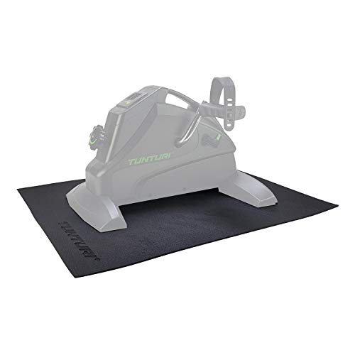 Tunturi Sportmatte Unterlegmatte Floor Protect