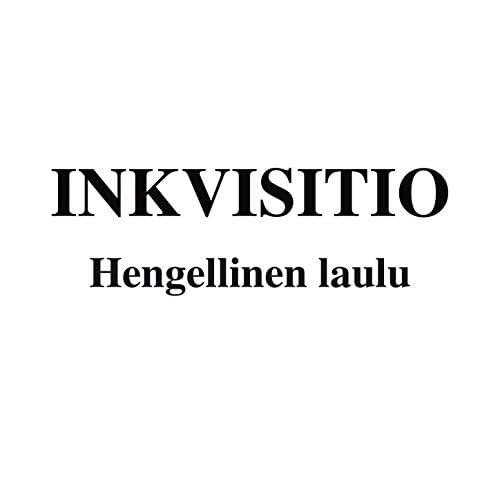 Inkvisitio