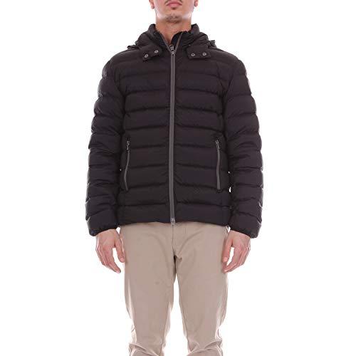 Colmar Doudoune Homme Noir 1295 Taille 50