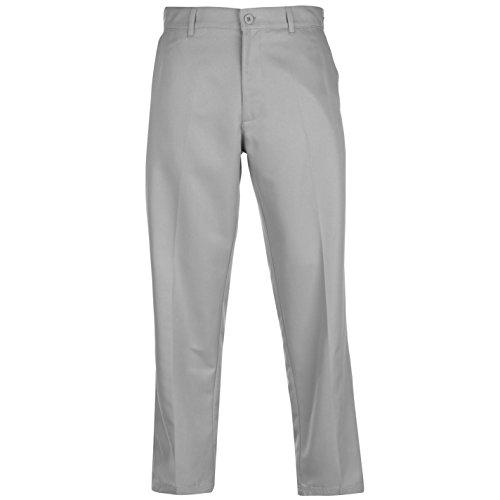Pantalones Golf Hombre Marca Slazenger