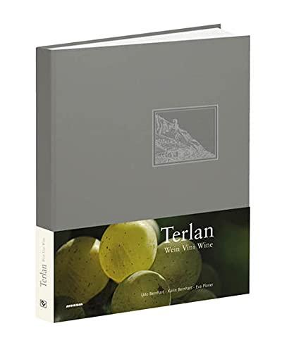 Terlan: Wein /Vino /Wine