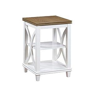 3145NpKSSqL._SS300_ Beach & Coastal Living Room Furniture
