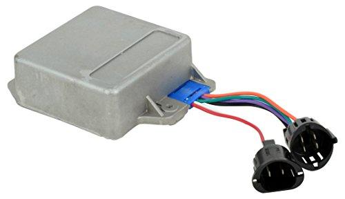 Formula Auto Parts IGM6 Ignition Module