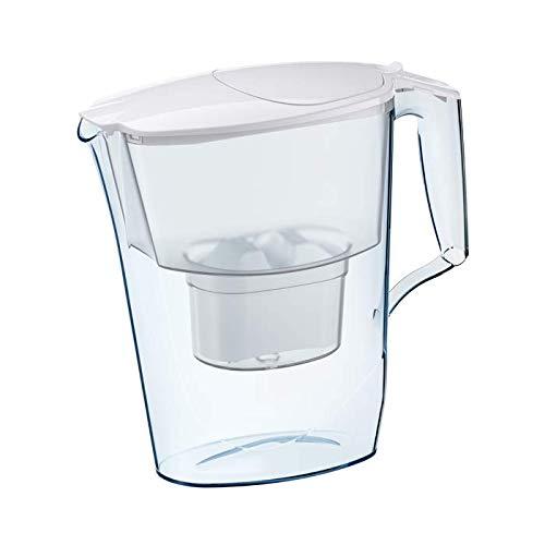 L/'eau cafetière Aquaphor Onyx Filtre à Eau Théière bidons Filtre 4.2 L avec magnésium Mg