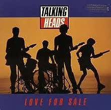 love for sale / same 12