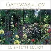 Best gateway to joy Reviews