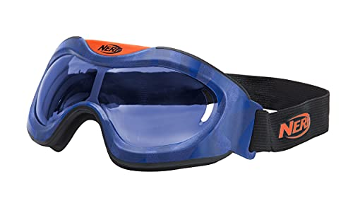 NERF 11558 - Occhiali protettivi