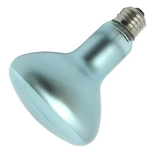 Verilux 12499 - VLX12499 Reflector Flood Daylight Full Spectrum Light Bulb