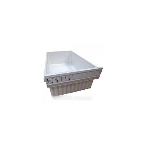 Liebherr – Schublade GS 52 groß für Liebherr Gefrierschrank