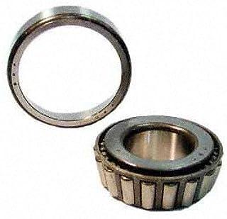 SKF GRW161 Tapered Roller Bearings