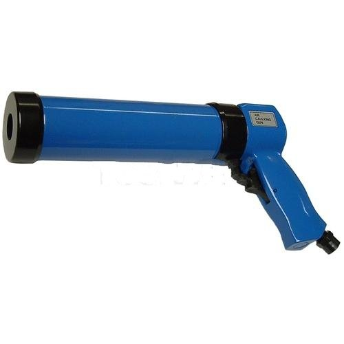 Air Powered Caulking Gun-2pack