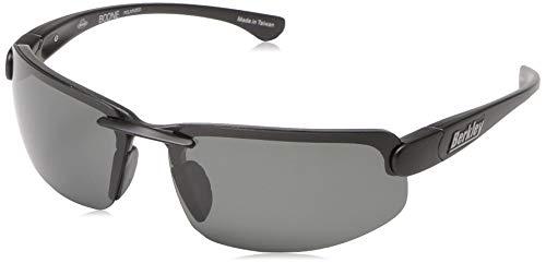 Berkley Bsboonmbs-H Boone Sunglasses