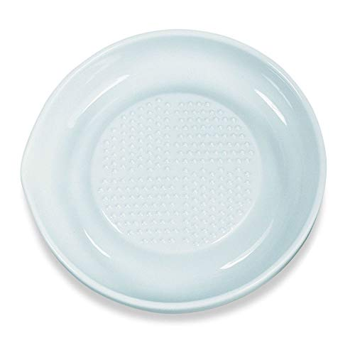 Kyocera CD-18 Keramik-Reibe