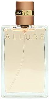 CHANEL Perfume Mujer Allure 35 ml