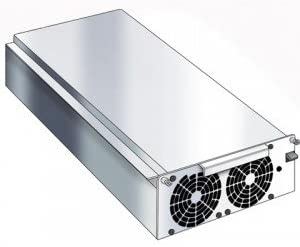 SYPM2KU - 2KVA Power Module for APC Symmetra (Renewed)