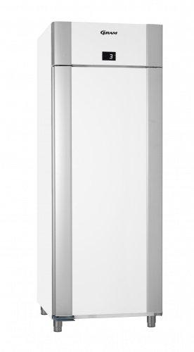 GRAM Umluft-Kühlschrank ECO TWIN K 82 LAG L2 4N