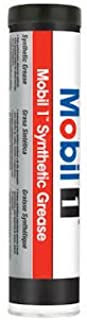 MOBIL 1 SYNTHETIC GREASE (10 PACK CASE)