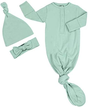 Top 10 Best baby sleeping gown Reviews