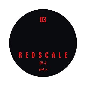 Redscale 03