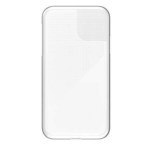 Quad Lock Poncho voor iPhone 11 Pro Max