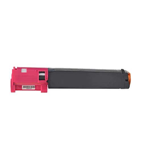 TonxIn Compatibel met EPSON S050187-tonercartridge voor EPSON C1100 C11X CX11NF CX21-kleurenlaserprinter cartridge