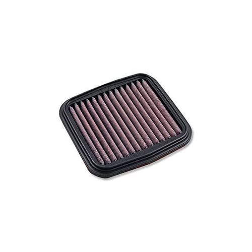 DNA Air Filter for Triumph Bonneville 800 (01-06) PN: R-TR8S04-01